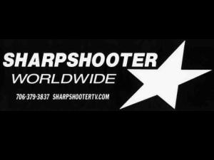 Sharpshooter Worldwide, Video Crews for hire